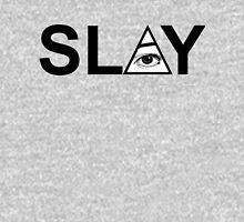 SLAY  Hoodie