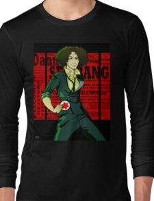 DannyBop Long Sleeve T-Shirt