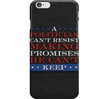 House of Cards - Chapter 31 iPhone Case/Skin