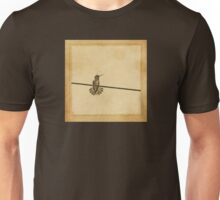 Hummingbird of Brazil Unisex T-Shirt