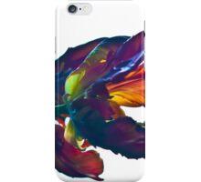 TULIP DREAM iPhone Case/Skin