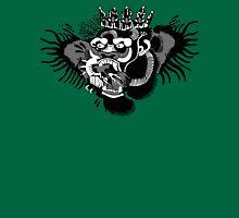 Conor McGregor - [Gorilla] B Unisex T-Shirt