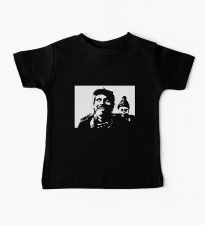 Digby Madness Baby Tee