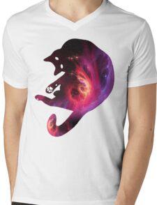 GALACTIC CAT 2 T-Shirt