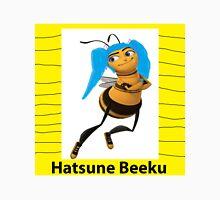 Hatsune Beeku 2.0 Unisex T-Shirt