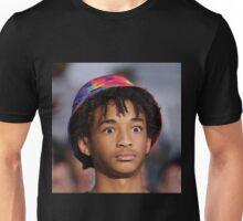 jaden smith Unisex T-Shirt