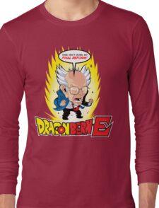 DragonBern-E Long Sleeve T-Shirt