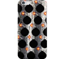 Bombs on Bombs on Bombs iPhone Case/Skin