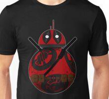 DP-8 Unisex T-Shirt