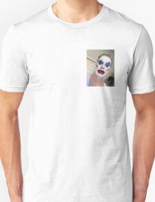 Ferbal Unisex T-Shirt