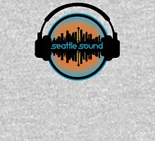 Seattle Sound Wave 2.0 Unisex T-Shirt