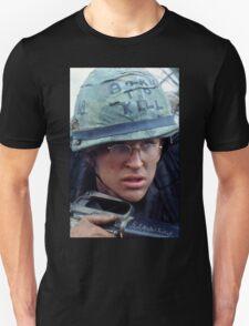 Full Metal Jacket 1 Unisex T-Shirt