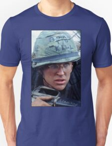 Full Metal Jacket 1 Unisex T-Shirt
