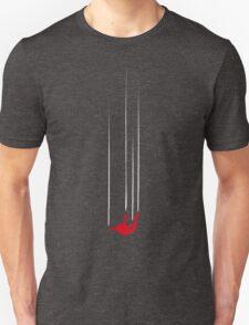 FS_Collection Unisex T-Shirt