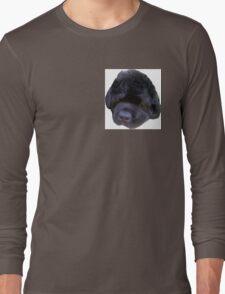 Gracie Girl Long Sleeve T-Shirt