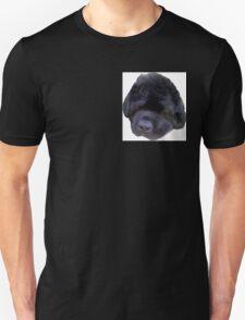 Gracie Girl Unisex T-Shirt