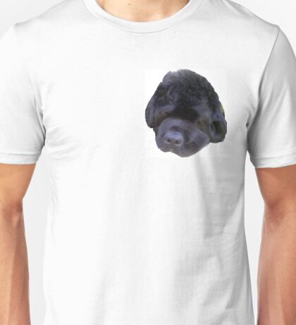 Gracie Girl Unisex T-Shirt