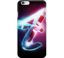 Adventure Club  iPhone Case/Skin
