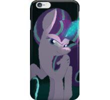 Starlight Glimmer 2 iPhone Case/Skin