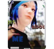 Chloe price  iPad Case/Skin