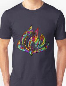 jacob's flame T-Shirt