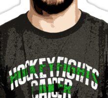 Tyler Seguin Sticker