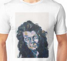 Harry Styles Painting  Unisex T-Shirt