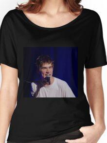 bo burnham Women's Relaxed Fit T-Shirt