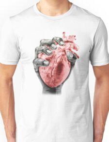Death Grip Unisex T-Shirt