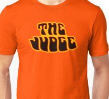 Pontiac GTO The Judge T Shirt Unisex T-Shirt