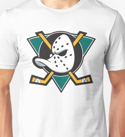 mighty duck Unisex T-Shirt