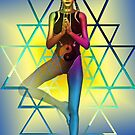 sacred geometry 2 by shadowlea
