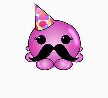 Balloon Birthday Bash Brandi Unisex T-Shirt