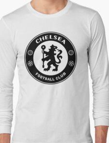 CHELSEA FC Long Sleeve T-Shirt