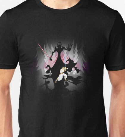 Samurey T-Shirt