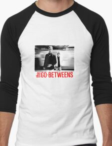 the Go-Betweens Men's Baseball ¾ T-Shirt