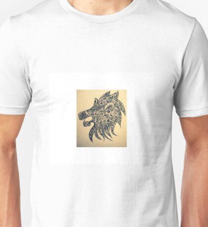 The Loin King Kong Unisex T-Shirt