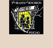 Beasts of Bourbon T-Shirt