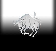 Taurus by RusticShiraz