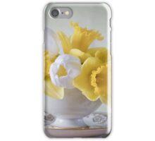 Spring Art iPhone Case/Skin