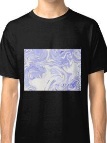 Big Magic Marble Classic T-Shirt