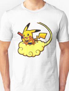 pikachu kinton T-Shirt