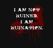Ruination  Unisex T-Shirt