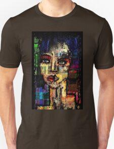 One six one eight. Unisex T-Shirt