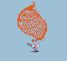 Good Mythical Morning Limited Edition Unisex T-Shirt