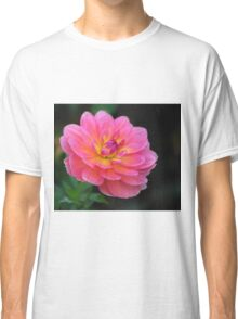 Dahlia Beauty Classic T-Shirt