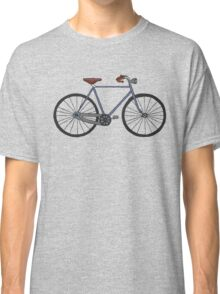 Bicycle Classic T-Shirt
