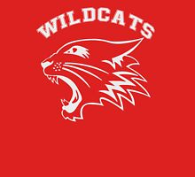 Wildcats Team Unisex T-Shirt
