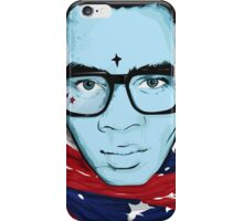 Kevin Gates I Don't Get Tired iPhone Case/Skin