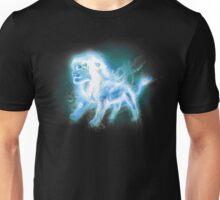 Simba Patronum Unisex T-Shirt